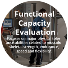 Functional-Capacity-Evaluation