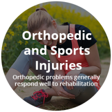 Orthopedic-and-Sports-Injuries