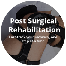 Pre-Post-Surgical-Rehabilitation