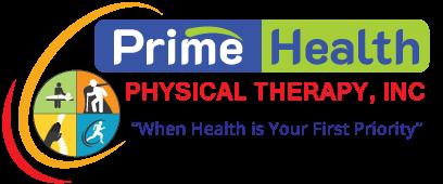 Prime Health PT